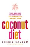 Coconut Oil and Coconut Diet Book - Special Offer