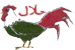 Wholesale Poultry
