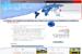 Cyberweb eShop