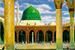 Sawana Tours - Umrah Student