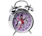 Tyrrell Katz Alarm Clock