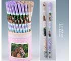 Horse Dreams Pencil - 6099