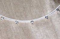 Anklets: FEA-A1